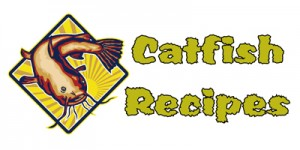 Recipes For Catfish
